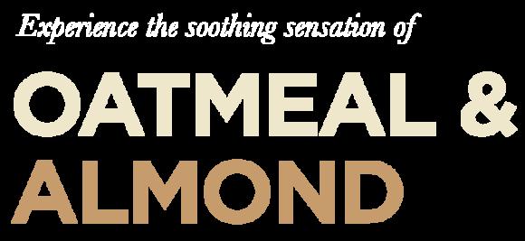 oatmeal-almond